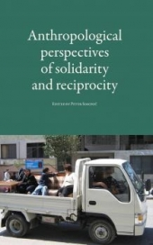 gallery/simonič_anthropological perspectives on solidarity_2018