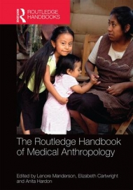 gallery/routledge med anth handbook